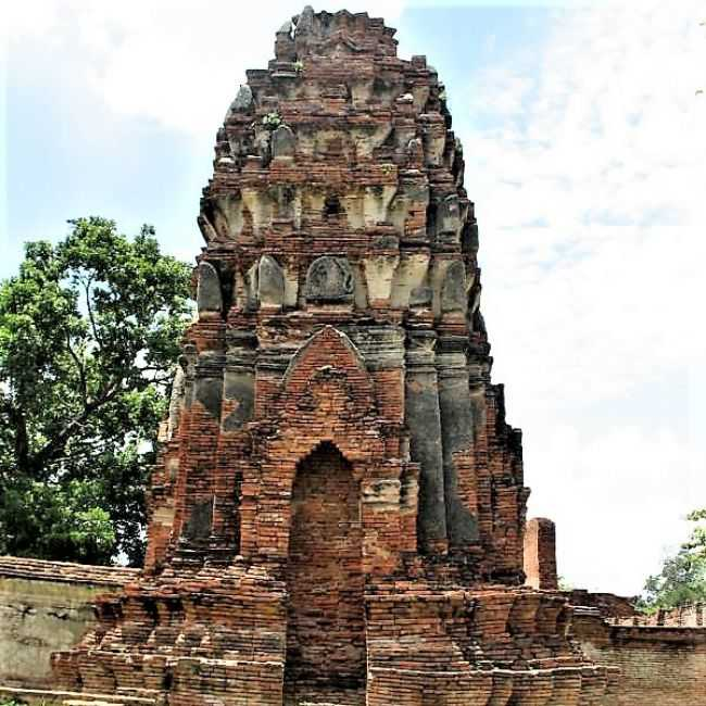 ayuttaya-p-11-1