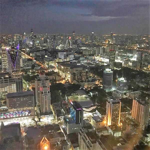bangkok-gorod-angelov-bkk-07-1
