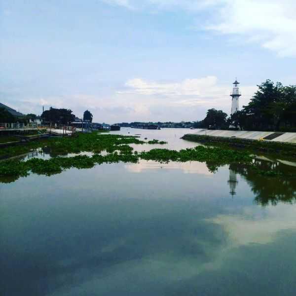bangkok-gorod-angelov-bkk-07-11