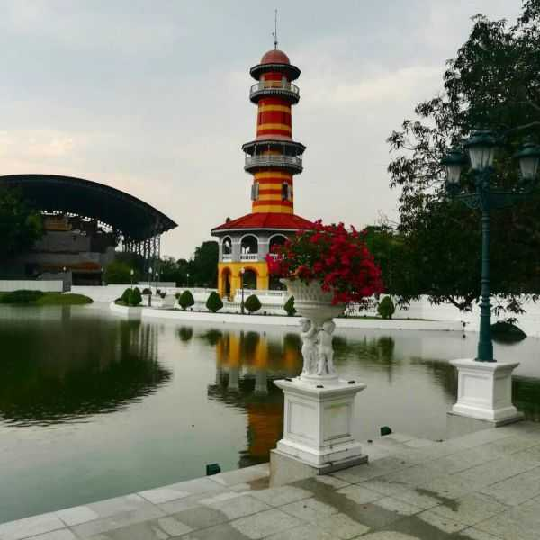 bangkok-gorod-angelov-bkk-07-12