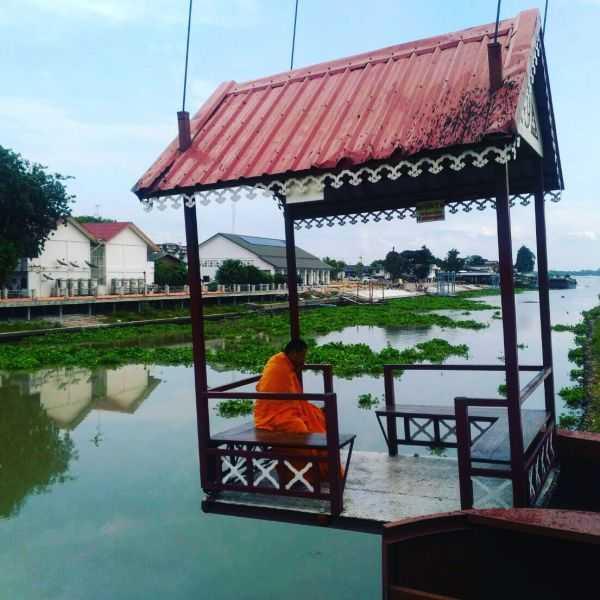 bangkok-gorod-angelov-bkk-07-13