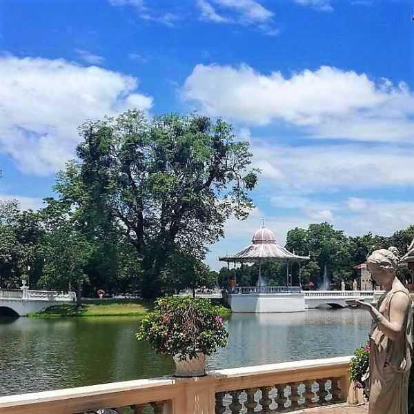 bangkok-gorod-angelov-bkk-07-8