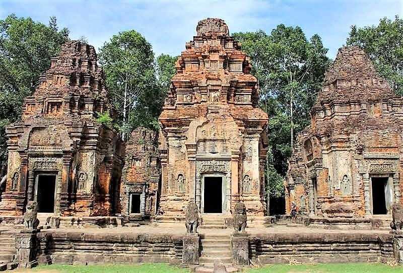 Angkor-Bolshoy-krug-cam-04-1