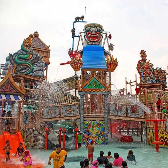 RamaYana-Waterpark-AQ-02H-1