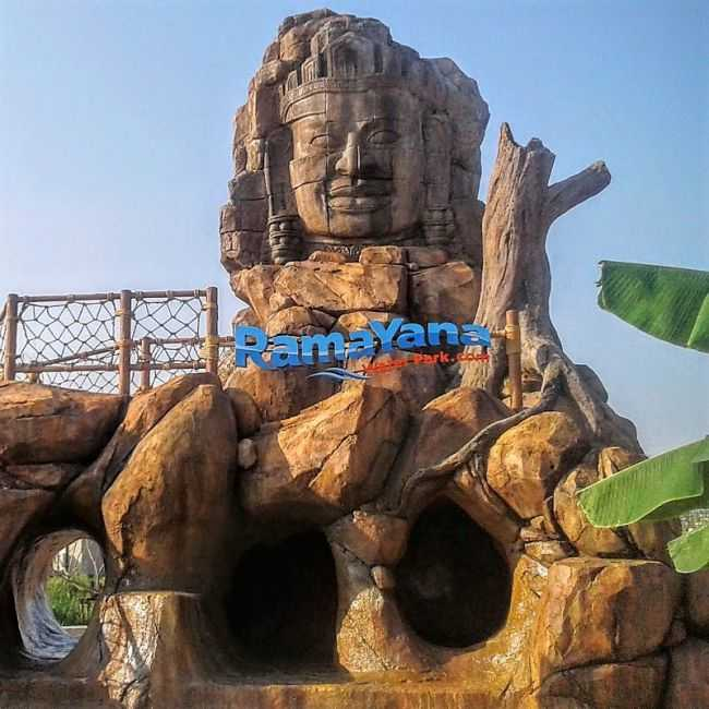 RamaYana-Waterpark-AQ-02H-6