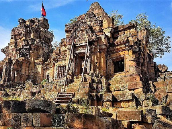 jeep-cambodia