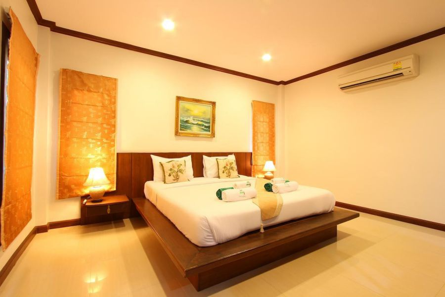 Sea-breeze-Pattaya-Hua-Hin