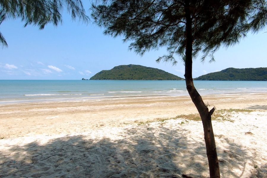 Sea-breeze-Pattaya-Hua-Hin