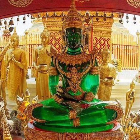 Izumrudniy-budda-bangkok