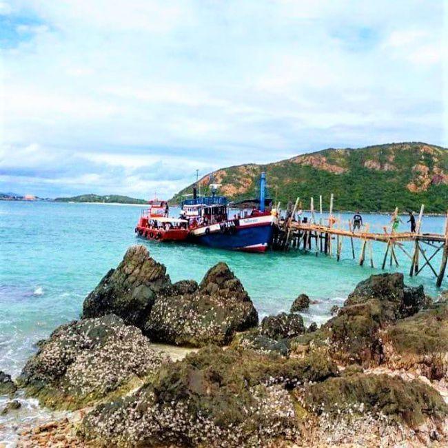 Izumrudniy-ostrov